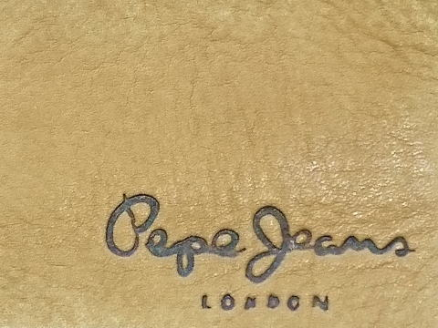 PEPE JEANS LONDON SOLOMON